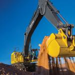 Dobbs, McNally co-invest in new heavy equipment firm, choose Riverview for headquarters