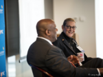 Martine Rothblatt lays out next frontier for United Therapeutics — and it's not just organ transplants