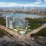 South Florida real estate projects in the pipeline for the week of Dec. 15