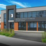 Hot yoga, fitness studio proposed for Wauwatosa's State Street