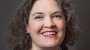 Sandoval Economic Alliance names new board members