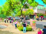 Boosting Bell Boulevard: Cedar Park's big revitalization effort