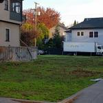 EXCLUSIVE: <strong>Kolokotronis</strong> scoops up more land near downtown Sac