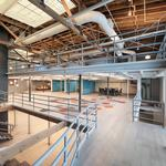Fast-growing tech firm inks lease for long-vacant historic San Jose office building