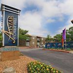 Denver company buys 232-unit San Antonio apartment complex