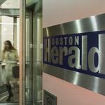 Denver Post's parent company eyeing Boston Herald