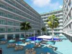 Resort hotel proposed near Hard Rock Stadium