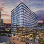 Simon Property steps up leasing for proposed Phipps Plaza tower, retains CBRE Group