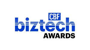 2017 BizTech Awards honorees making Columbus proud – here are the winners