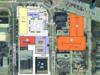 Developer plans to transform Lawrence downtown block