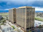 Western Union signing another lease in Denver Tech Center
