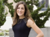 Twitter's Jessica Verrilli is leaving after almost nine years