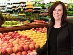 The Fresh Market hires grocery veteran as chief marketing officer