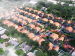 Lennar buys residential development site in Fort Lauderdale for $7.5M