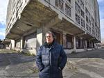 Why Albany passed over cold storage building in bid for $2 million state grant