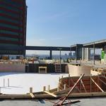 Merritt Clubs in Canton says new rooftop deck will be 'hottest place in Baltimore'