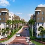 Broward Commission to consider mixed-use project, affordable housing
