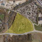 Apartment project planned near mobile home park previously targeted for development