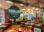 Hemisphere Restaurant Partners to expand Good to Go concept beyond the skyway
