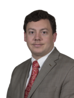 Brandon Brown Phoenix Business Journal