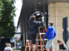 City plans 'creative industries fund' to boost film, TV in Atlanta