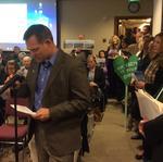 'Shame, shame, shame': Colorado oil and gas regulators draw criticism — and some praise