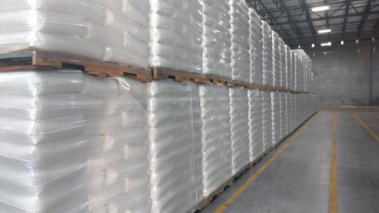Houston industrial real estate's supply growth causes concerns ...