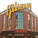 Why buy Gibson: NY and Miami investors talk entering Memphis market