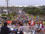 Honolulu Marathon runs smoothly, with 'explosive growth' forecasted: Slideshow