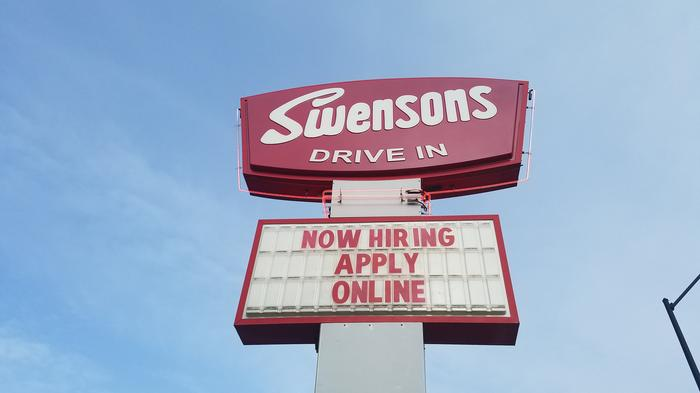 Swensons update: City votes on Sawmill site (slideshow)