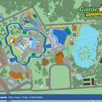 Grand Texas gets 3 USDA loans totaling $20M for water park, more