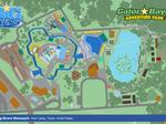 Upcoming Houston-area water park hiring 300 employees