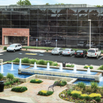 Vision insurance firm leasing 30,000 square feet in Rancho Cordova
