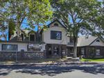 Roseville sports bar and restaurant shuts its doors