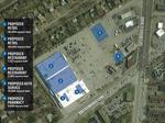 Big retail development planned for Hikes Point Kmart site