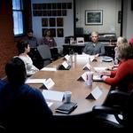 WBJ's Career Women program helps forge 'lifetime' relationships