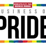 MSPBJ launches first-ever Business of Pride awards