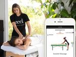 On-demand massage service expands in New Mexico
