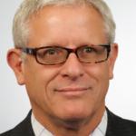 Former NEISD finance director lands new gig focused on school bond financing