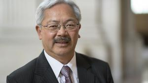 Ed Lee's legacy: San Francisco's booming economy and struggles with housing costs