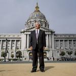 The Business Times Structures podcast reflects on Mayor Ed <strong>Lee</strong>'s legacy