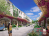 Related Cos. and billionaire Ross propose new buildings at CityPlace West Palm Beach