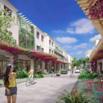 Related Cos. and billionaire <strong>Ross</strong> propose new buildings at CityPlace West Palm Beach