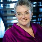 Carole C. Wedge, FAIA, LEED AP