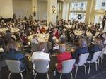 'Women who mean business' share insights on #MeToo, mentorship and more at BBJ event