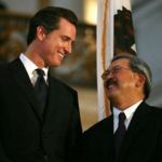 Bay Area political figures, luminaries react to the sudden death of Mayor Ed Lee