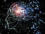 Where executives think AI has a practical place in their businesses