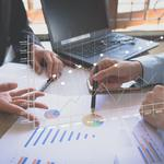 3 signs you could be getting more return on your IT investment