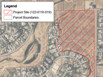 AKT faces board hearing on Sac County housing project