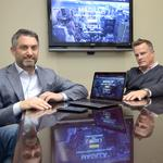 Sacramento-based financial matchmaking website continues to grow
